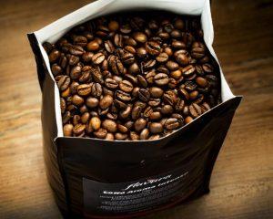 Automatenverpflegung mit Flavura Kaffee & Vendingautomaten
