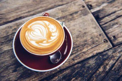 Backshop: Flavura Kaffee, Kaffeeautomaten & Kaffeevollautomaten für Backshops
