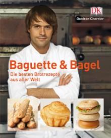 baguette-bagel-220x273.jpg