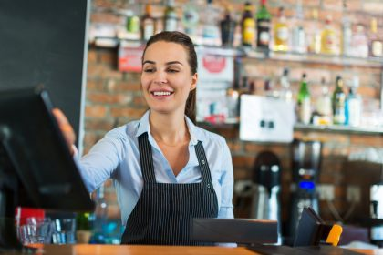 Bar: Flavura Kaffee, Kaffeeautomaten & Kaffeevollautomaten für Bars