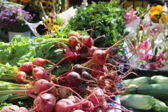 Welternährungstag: Landfrauen appellieren an einen verantwortungsvollen Konsum