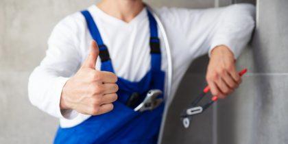 Berufsbekleidung: Vending Automaten für Berufsbekleidung: Verkaufsautomaten, Warenautomaten