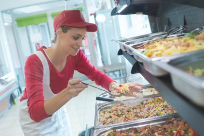 Betriebsverpflegung mit Flavura Vending Automaten: Verpflegungsautomaten, Foodautomaten, Snackautomaten, Getränkeautomaten, Kaffeeautomaten, Kaffeevollautomaten, Verkaufsautomaten & Warenautomaten