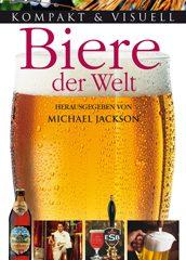 biere-der-welt.jpg