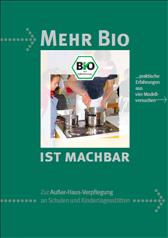 bio_ist_machbar_168.jpg