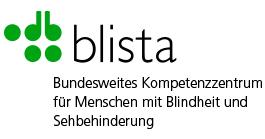 Flavura Snackautomaten im Deutsche Blindenstudienanstalt e.V. (blista) in Marburg