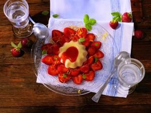 bveo-erdbeeren