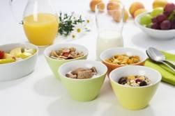 cerealien-image008.jpg