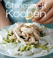 chinesisch-kochen-220x282.jpg