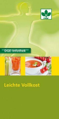 cover-leichte-vollkost-298x600.jpg