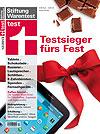 cover-test1213-klein.jpg