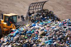 Deutsche Umwelthilfe kritisiert Kampagnen von Lidl, Danone und Pepsi zu Einweg-Plastikflaschen aus Rezyklat als Greenwashing