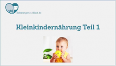 csm_KleinkindernC3A4hrung_Teil_1_16089f7fd8.png