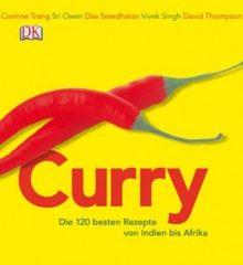 curry-220x247.jpg