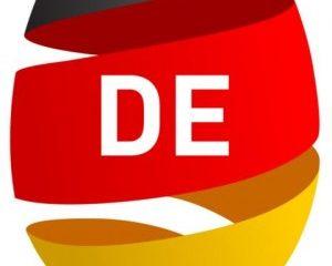 deutsche_ei_logo-300x493.jpg