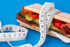 Formula-Diät: Ohne Strategie keine dauerhaften Erfolge