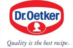 Dr. Oetker Geschäftsjahr 2017