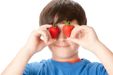 ernaerung-junge-erdbeeren-istock_JBryson_rdax_229x152.jpg