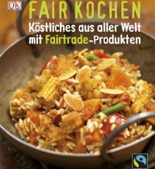 fair-kochen-220x264.jpg