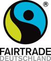 fairtrade-deutschland-logo.jpg