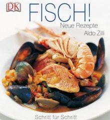 fisch-220x246.jpg
