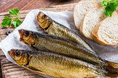 Fischautomat: Flavura Fischautomaten für Fisch aus dem Automaten: Verkaufsautomaten und Warenautomaten