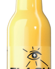 FLASH by INJU Getränke für Automaten von Flavura