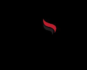 Digitaldruck Magdeburg für Food-Werbung Flavura Design Service und Druckservice für Digitaldruck und Foliendruck für Food-Werbung, Gastronomiebetriebe, Restaurants und Hotels
