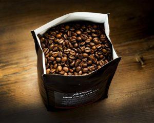 Flavura Kaffee: Flavura Caffé Aroma Intenso für Gastronomie, Hotellerie, Gewerbe, Büros, Firmen, Unternehmen
