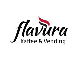 Flavura Hotel Snackautomaten im BSW-Hotel Alter Bahnhof in Prerow auf dem Darß an der Ostsee