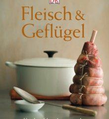 fleisch-gemuese-220x2751.jpg