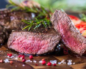 Fleischwarenautomat: Flavura Fleischwarenautomaten für Fleisch: Verpflegungsautomaten, Foodautomaten, Snackautomaten, Verkaufsautomaten und Warenautomaten