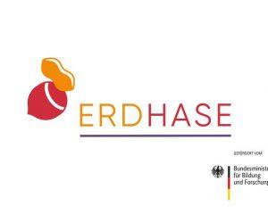 """Forschungsgruppe """"ErdHase"""" geht für sichere Lebensmittel an den Start"""