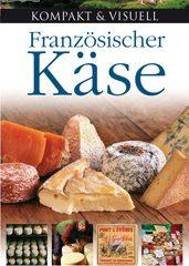 franzoesischer-kaese.jpg