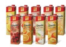 fruchtsaefte-packungen-220x156.jpg