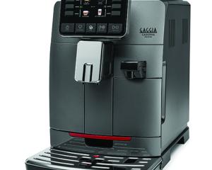 Gaggia Cadorna Prestige Kaffeeautomat by Flavura: Kaffeevollautomat