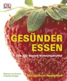 gesuender-essen-220x265.jpg