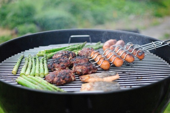 grilling-1081675_960_720