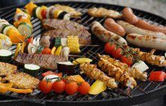 WWF-Rabattanalyse: In der Grillsaison hat Billigfleisch Hochkonjunktur