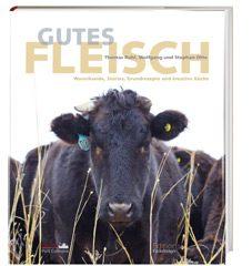 gutes-fleisch-cover.jpg