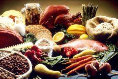Wie ernähren sich Flexitarier?