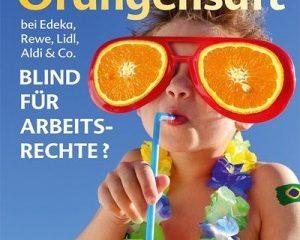 im-visier-orangensaft-300x441.jpg