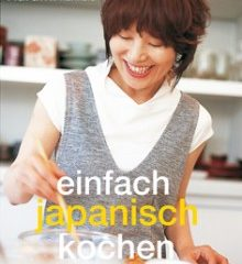 japanisch-kochen-220x275.jpg