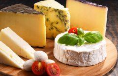 Käseautomat: Flavura Käseautomaten für Käse