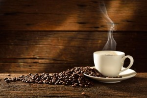 Kaffee: aromatische Vielfalt