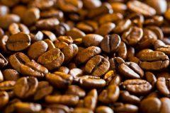 Neues zu Bitterstoffen aus Kaffee
