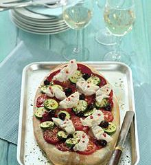 kartoffelpizza-seelachsstreifen_klein.jpg