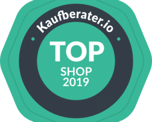 Kaufberater.io TOP-SHOP 2019: Flavura Kaffeeautomaten & Vending Automaten