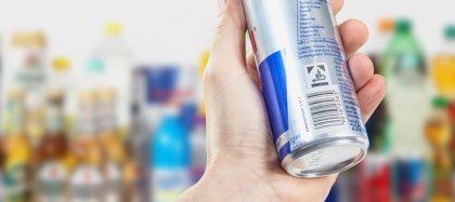 Einweg-Getränkeverpackungen