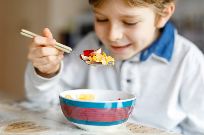 kinderlebensmittel nur unn tig oder sogar gesundheitssch dlich food monitor. Black Bedroom Furniture Sets. Home Design Ideas